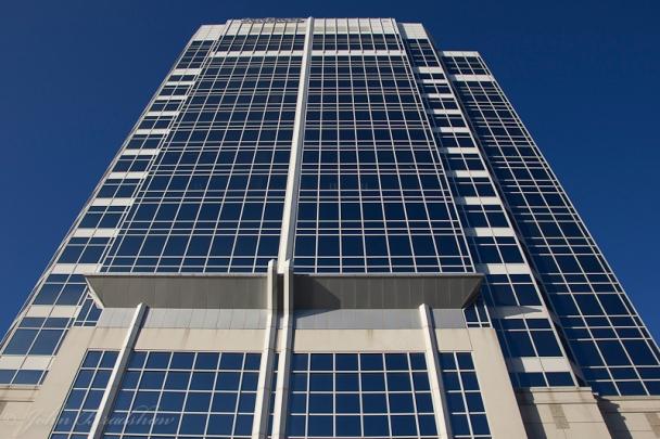 skyscraper-0563