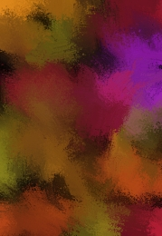 abstract6jpeg