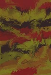 color exploration4jpeg